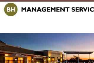 Bh Management reviews and complaints