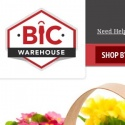 Bic Warehouse reviews and complaints