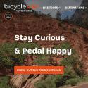 Bicycle Adventures