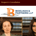 Bidelman And Partners reviews and complaints