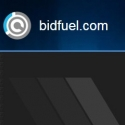 BidFuel reviews and complaints
