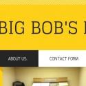 Big Bobs Flooring