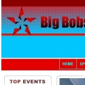 Big Bobs Tickets