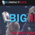 Big Impact