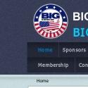 Big Independent Group Usa