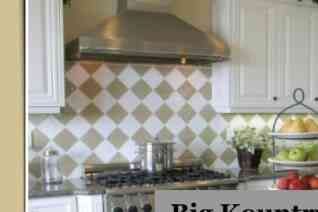 Big Kountry Appliance Repair reviews and complaints