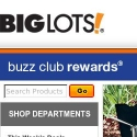 Big Lots reviews and complaints