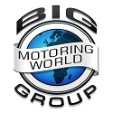 Big Motoring World