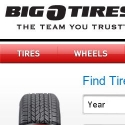 Big O Tires reviews and complaints