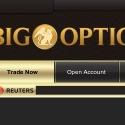 Bigoption