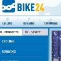 Bike24 reviews and complaints