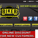 Biker Clothing Company