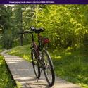 Bikewest Com reviews and complaints
