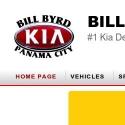 Bill Byrd Kia Panama City