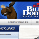 Bill Dodge Auto Group reviews and complaints