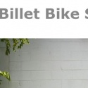 Billet Bike Shop reviews and complaints