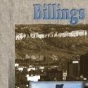 Billings Livestock Auction