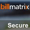 BillMatrix