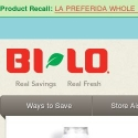 Bilo reviews and complaints