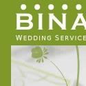 Bina Wedding Services