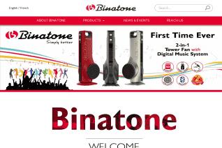 Binatone Lifestyle reviews and complaints