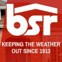 Binghamton Slag Roofing