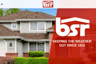 Binghamton Slag Roofing reviews and complaints