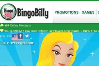 Bingobilly reviews and complaints