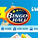 Bingohall reviews and complaints
