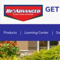 Bioadvanced