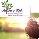 Bioforce Usa reviews and complaints
