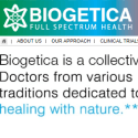 Biogetica reviews and complaints