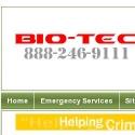BioTec Emergency Services