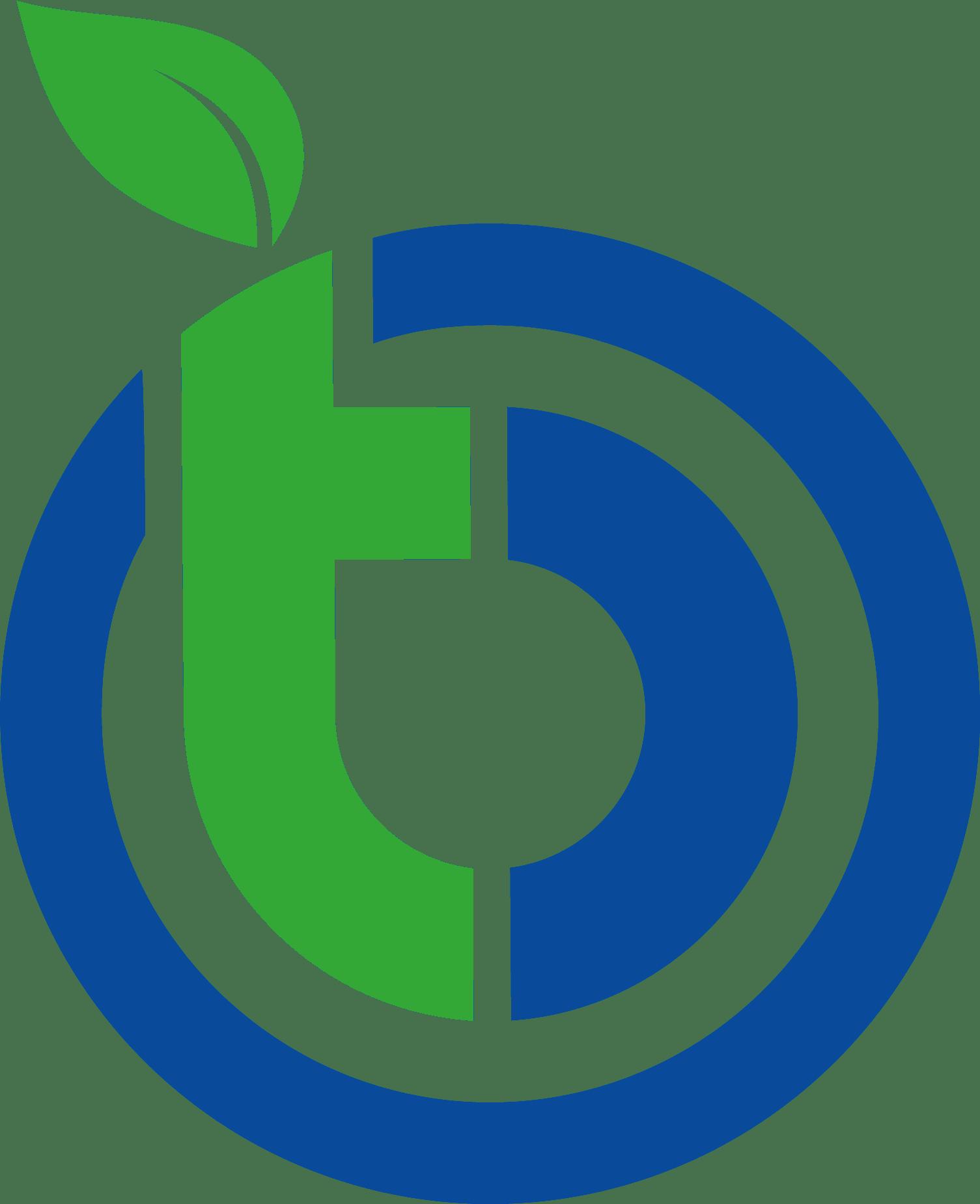 BioTRUST reviews and complaints
