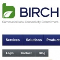 Birch Communications reviews and complaints