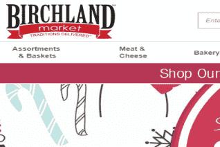 Birchland Market reviews and complaints