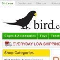 Bird reviews and complaints