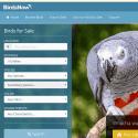 Birdsnow reviews and complaints