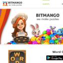 BitMango