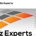 Biz Experts reviews and complaints
