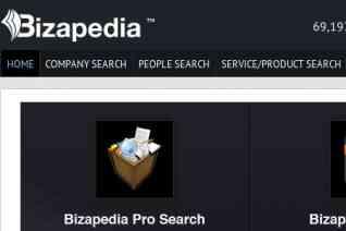 Bizapedia reviews and complaints