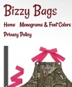 Bizzy Bags and Gifts