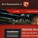 Bjs Restaurant reviews and complaints
