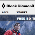 Black Diamond Equipment reviews and complaints