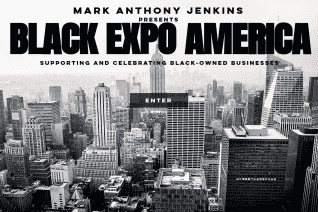 Black Expo America reviews and complaints