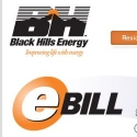 Black Hills Energy reviews and complaints