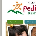 Black Hills Pediatric Dentistry