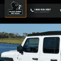 Black Horse Off Road reviews and complaints