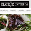 Black Tie Caterers reviews and complaints