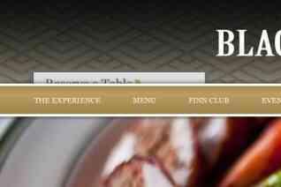 Blackfinn reviews and complaints